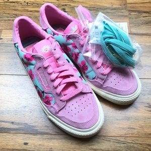 adidas Originals Shoes fashion Sneakers AriZona